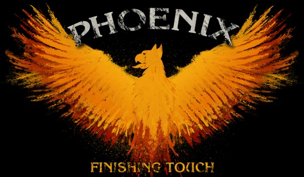 Phoenix Finishing Touch Painting and Carpentry